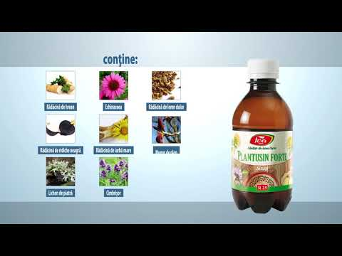 Proporție pentru enemas din viermi de lapte și usturoi