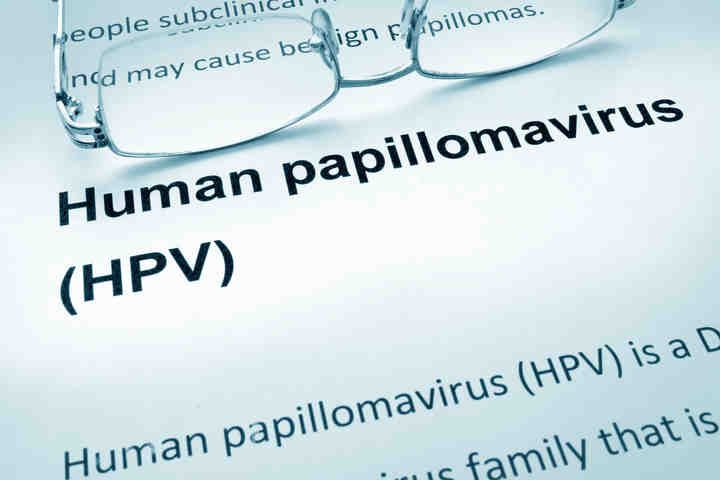 vaccino papilloma virus chi lo puo fare is cancer genetic only