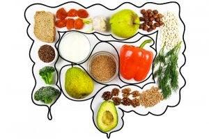 dezintoxicare colonică pentru pierderea în greutate)