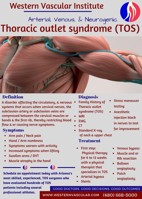dureri abdominale giardioase enterobius vermicularis night