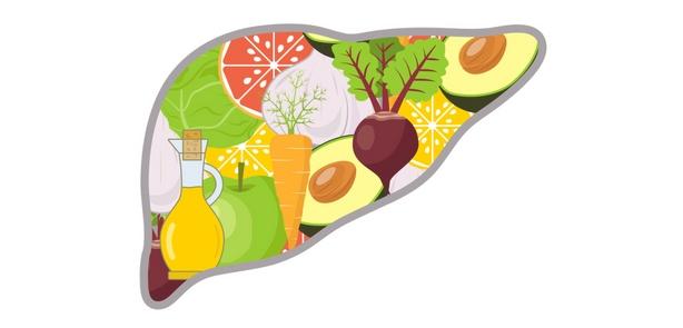 Ce să faci dacă ai ficatul gras. 5 pași de urmat