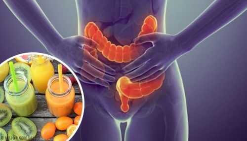 alimente pt detoxifierea colonului