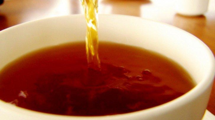 eliminarea paraziților din organism prin aromaterapie