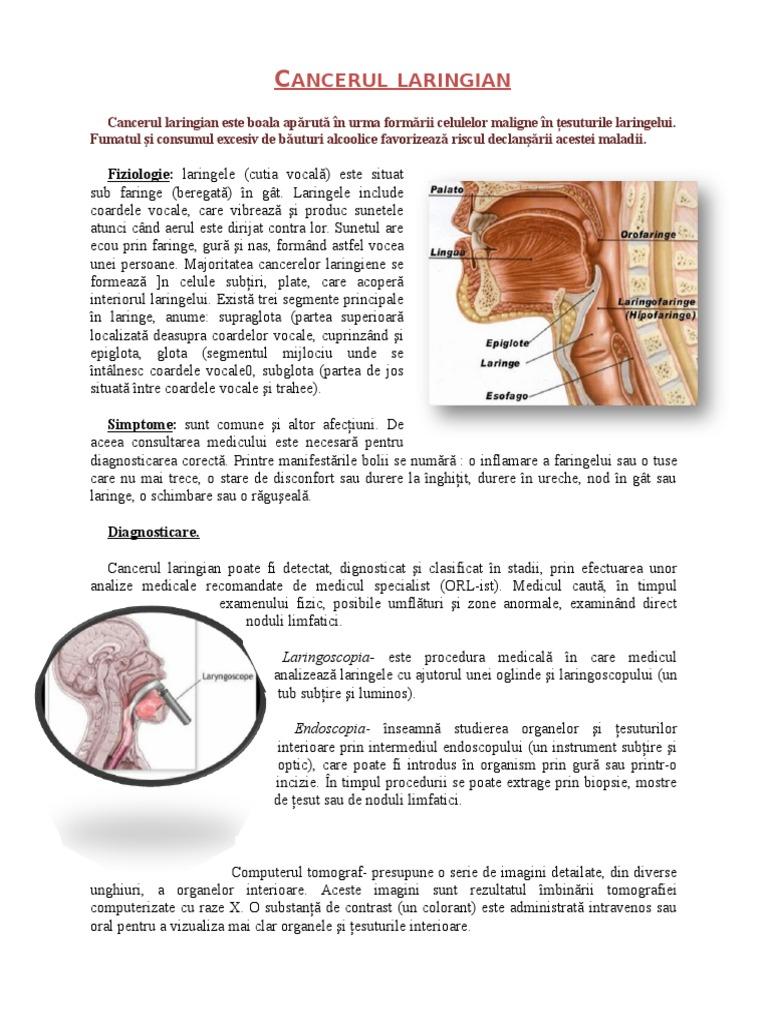 hemilphage vindecă paraziții)