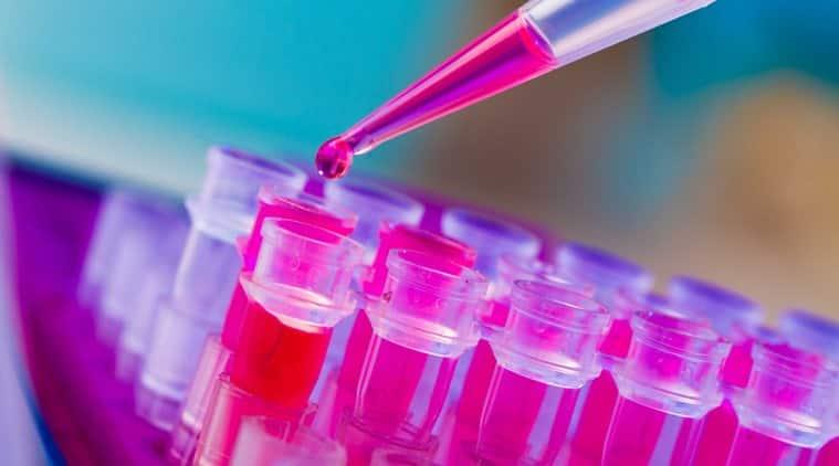 Secondo richiamo papilloma virus, Vaccino papilloma virus richiami