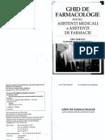 prezentare generală a medicamentelor anticanceroase medicament pentru tratamentul viermilor la gravide