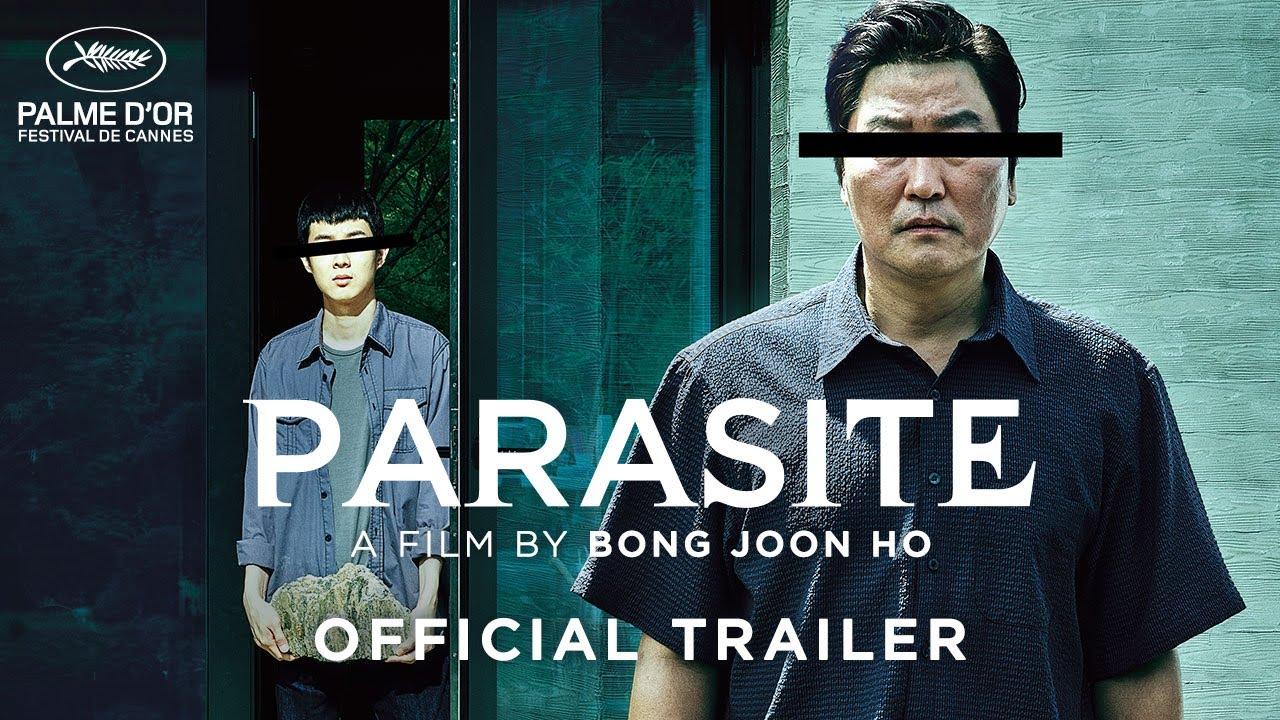 """De ce trebuie să vezi """"Parazitul"""", filmul cu patru Oscaruri — info-tecuci.ro"""