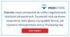 anemie jak leczyc)