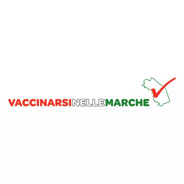 hpv vaccino tetravalente)