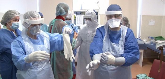 tratament helmint în îngrijirea asistentei medicale)