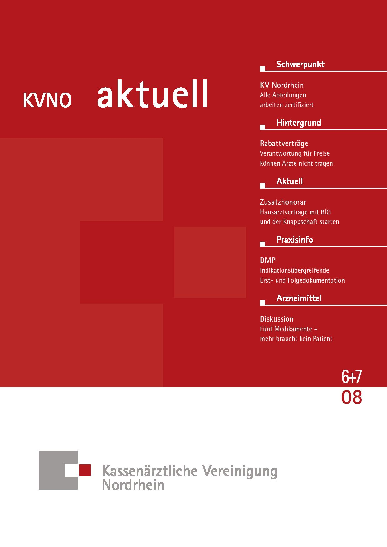 Papillomavirus oms
