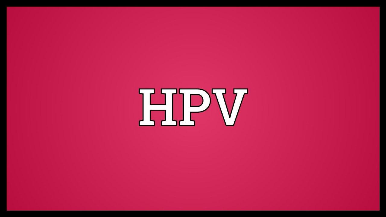 Hpv impfung gardasil 9 impfschema, Posts navigation
