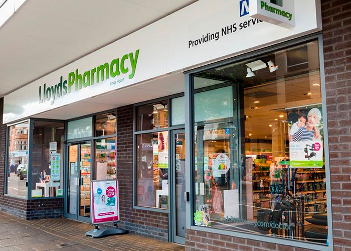 Hpv vaccine lloyds pharmacy, Dieta Pierre Ducan :: malaimare.ro