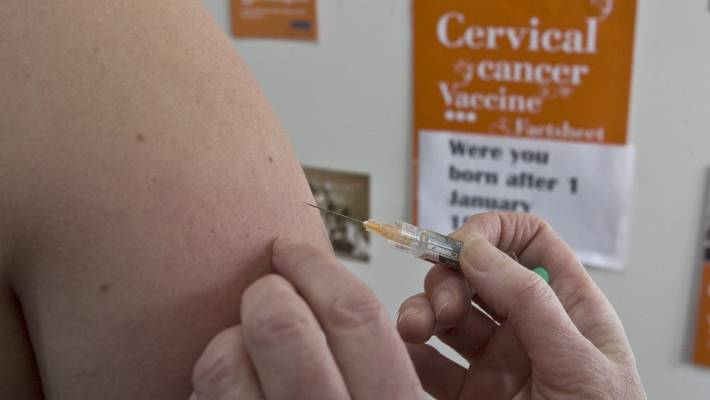 Human papillomavirus infection nz, Cancer hodgkin remission Human papillomavirus nz