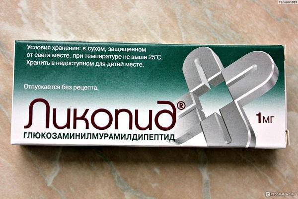 lavomax împotriva verucilor genitale)