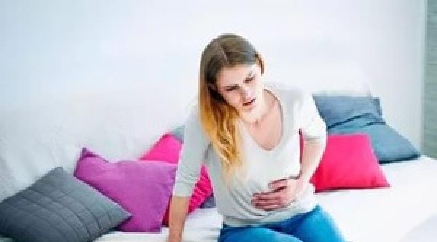 medicament pentru enterobioză pentru gravide