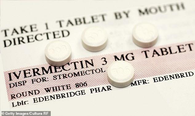 medicament prescris