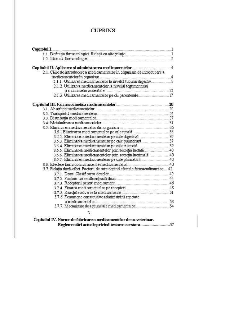 medicamente antiparazitare lactonice macrociclice