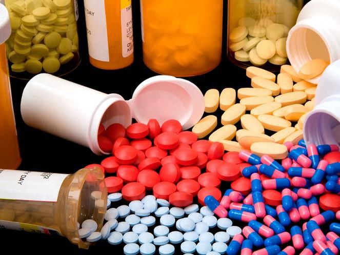 medicamentul pentru enterobiaza este ceea ce