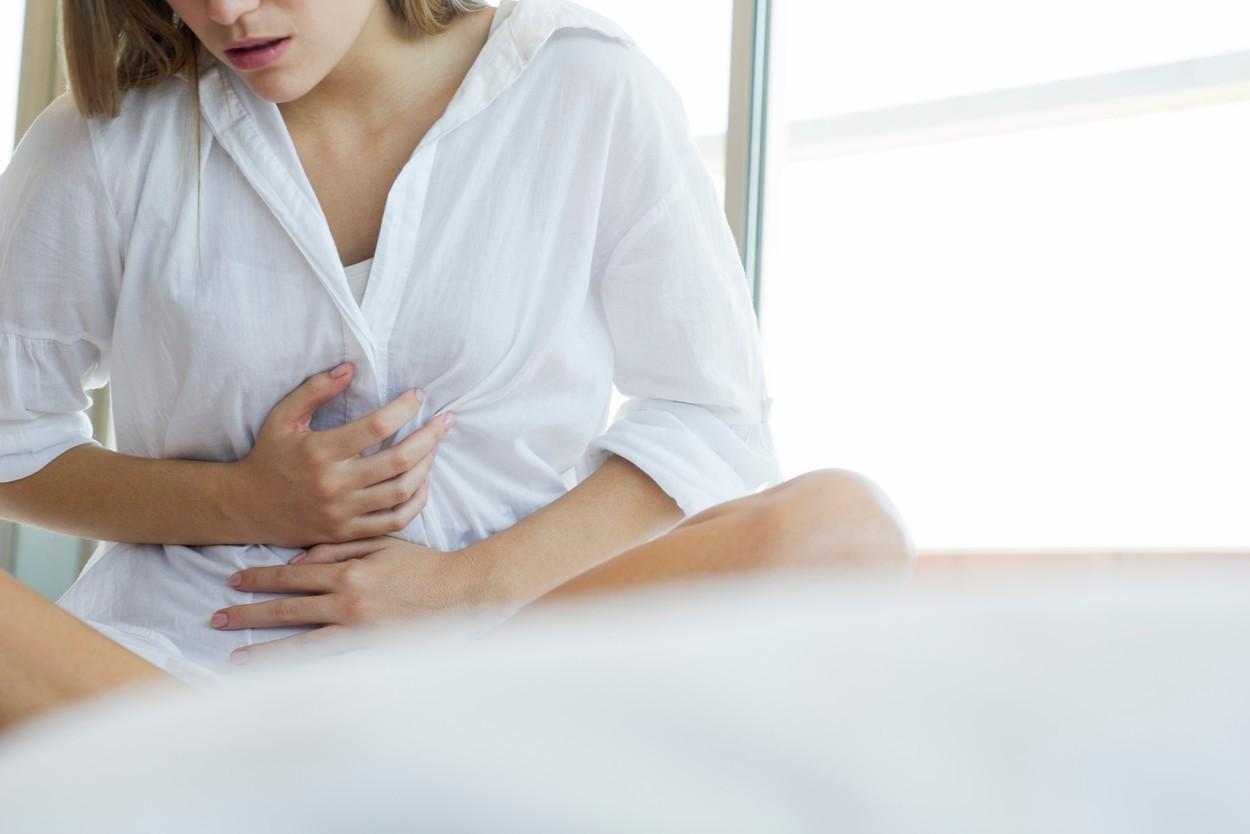 Gastroenterita sau adevarul despre