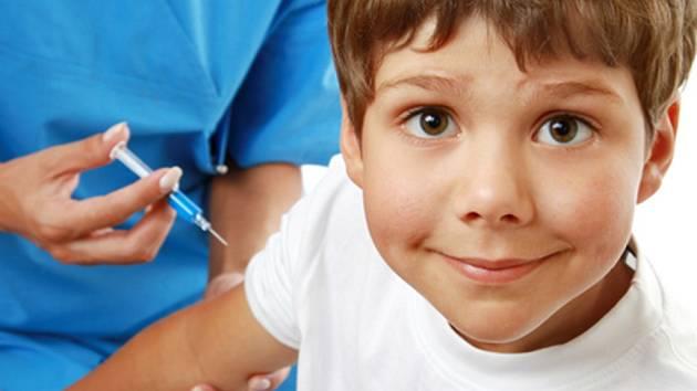 ockovani papillomavirus chlapci