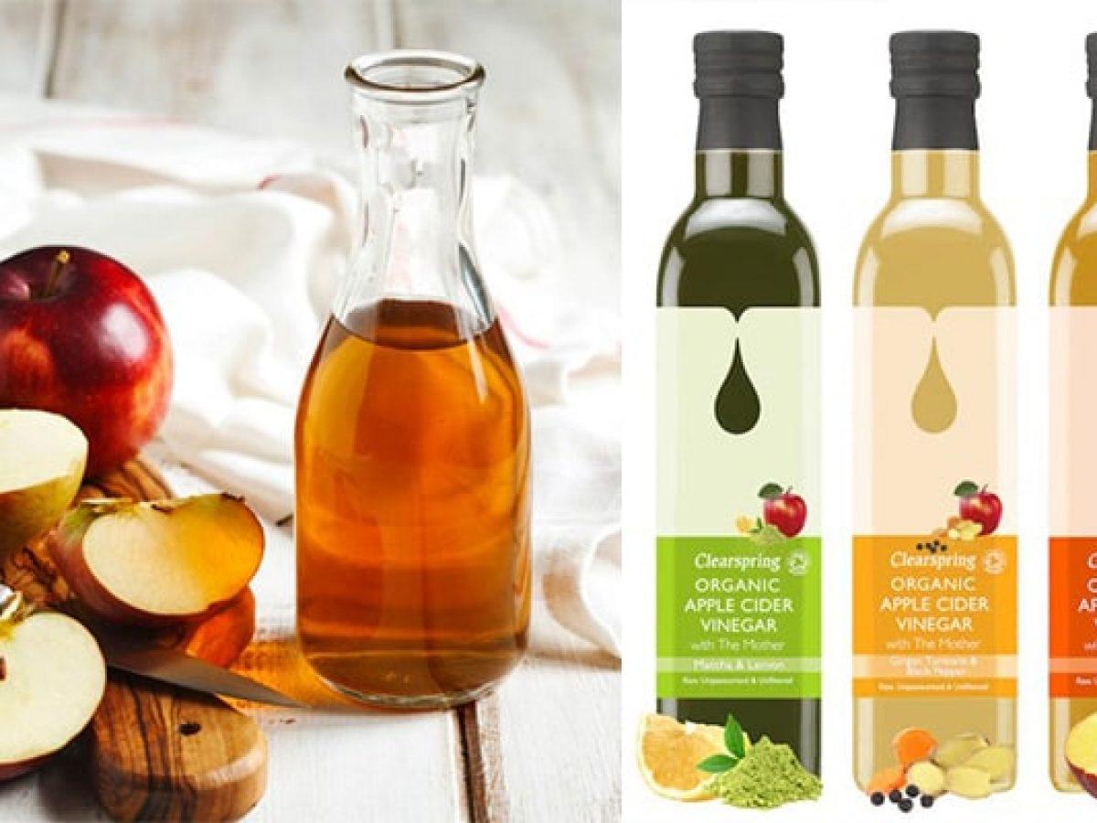 Mierea și oțetul de mere, 2 ingrediente puternice pentru detoxifierea colonului