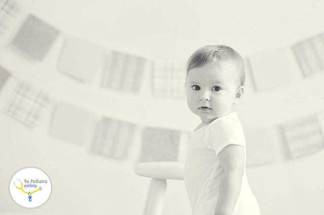oxiuros en bebes de 7 meses
