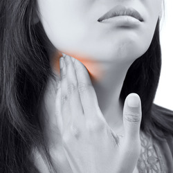 papilloma virus e tumore alla lingua