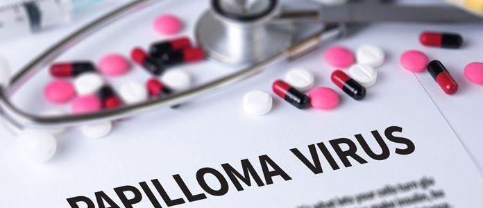 papilloma virus vaccino nome)