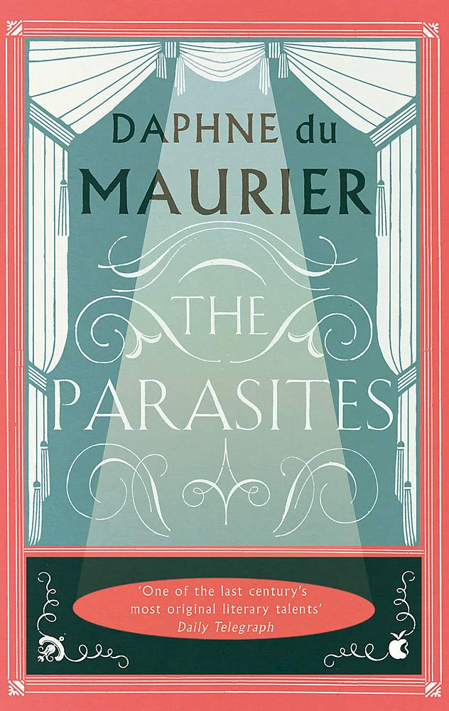 parasites du maurier review)