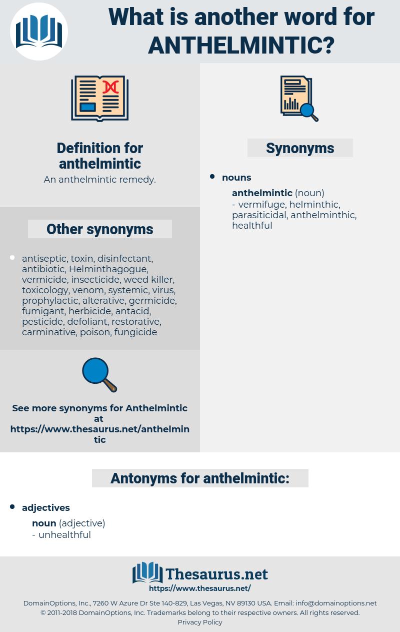 Ce trebuie sa stii despre infectiile fungice
