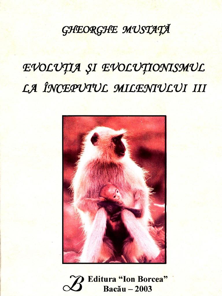 paraziți și teoria biologică a biodiversității