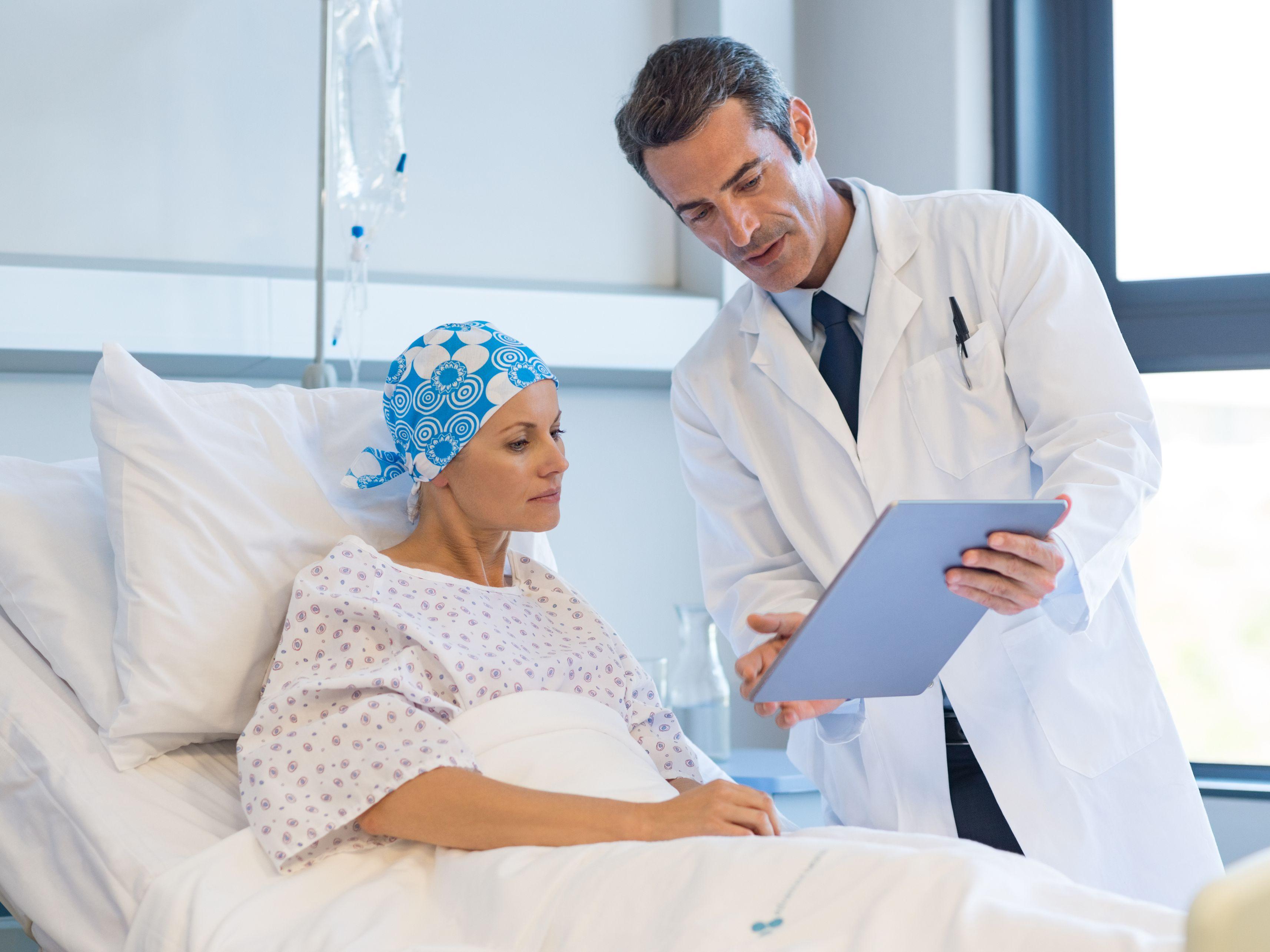 hpv nedir tedavisi tratamentul viermilor cu helmintiază
