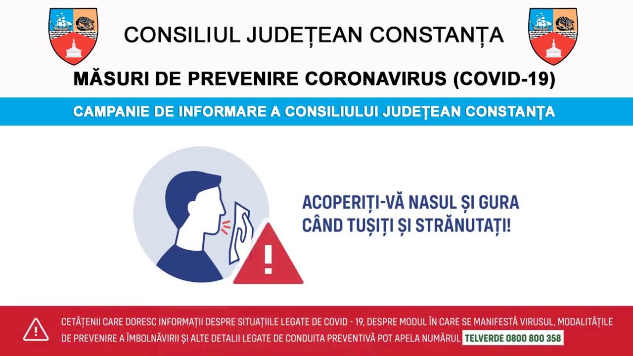 preparate pentru prevenirea helmintelor la om consecințe ale condiloamelor la bărbați