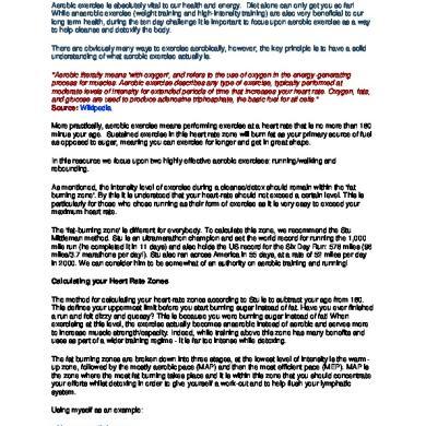 prevenirea helmintelor și helmintiilor