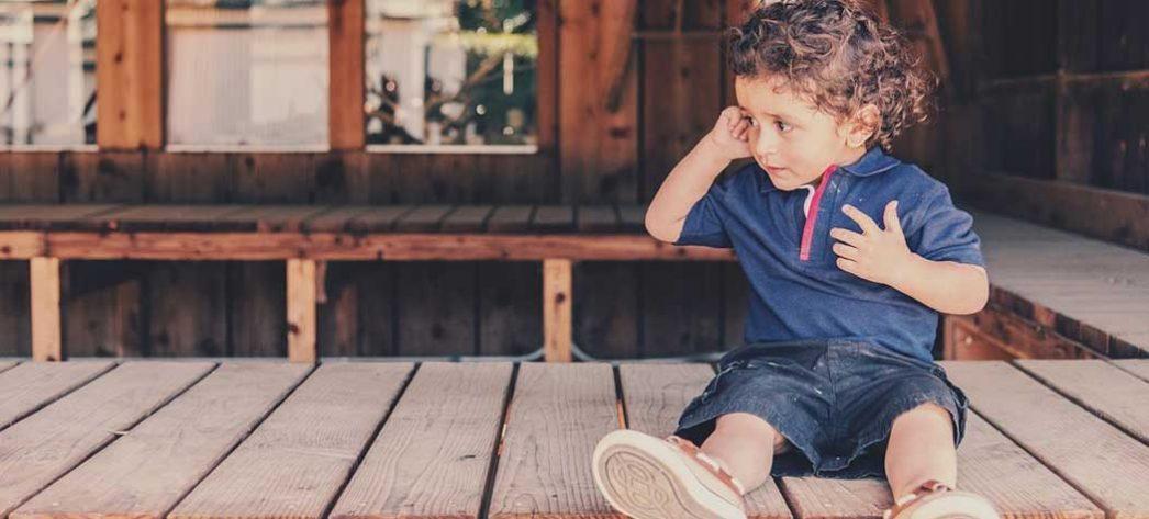 prevenirea viermilor la copii este un simptom ce cauzează verucile genitale la fete
