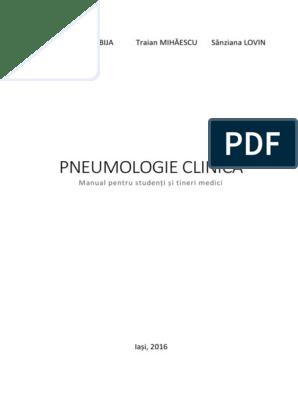 recenzii unguent papiloma viferon pancreatic cancer epidemiology