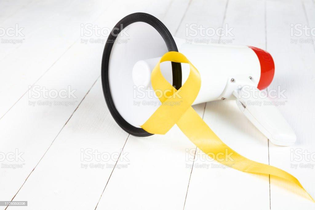 sarcoma cancer prevention)