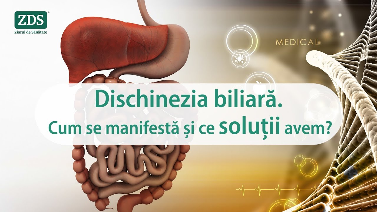Viermi (helminti) din intestinul subțire uman - Viermi - , Simptome de triocefalie la copii