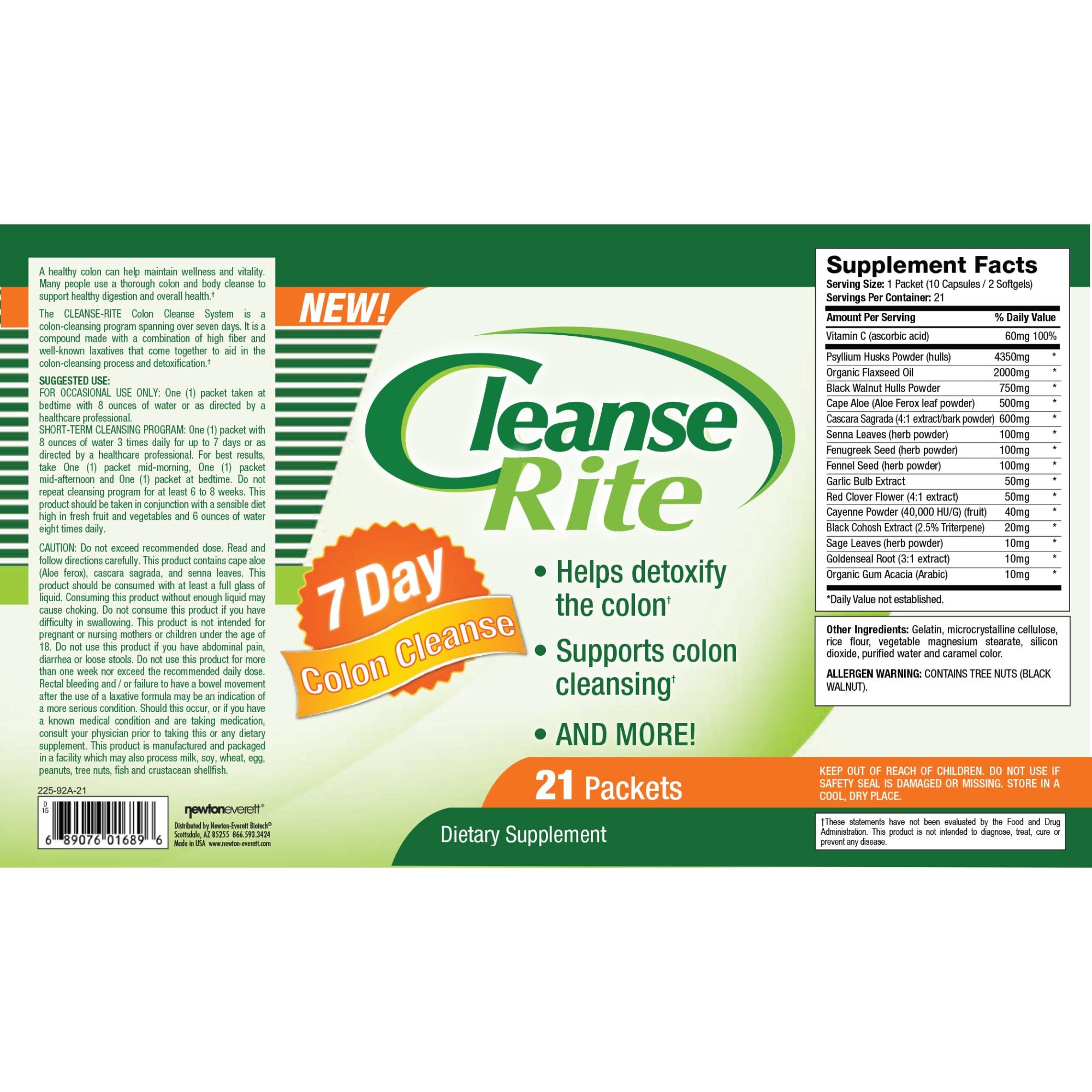 tablete de curățare a detox colonului nematod pioca