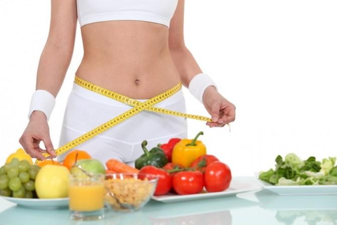 Keto Diet supliment pt. dieta ketogenica – pret, pareri, prospect, forum