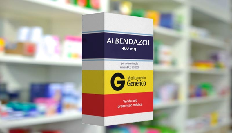 Verme giardiase medicamento, Primary Sidebar