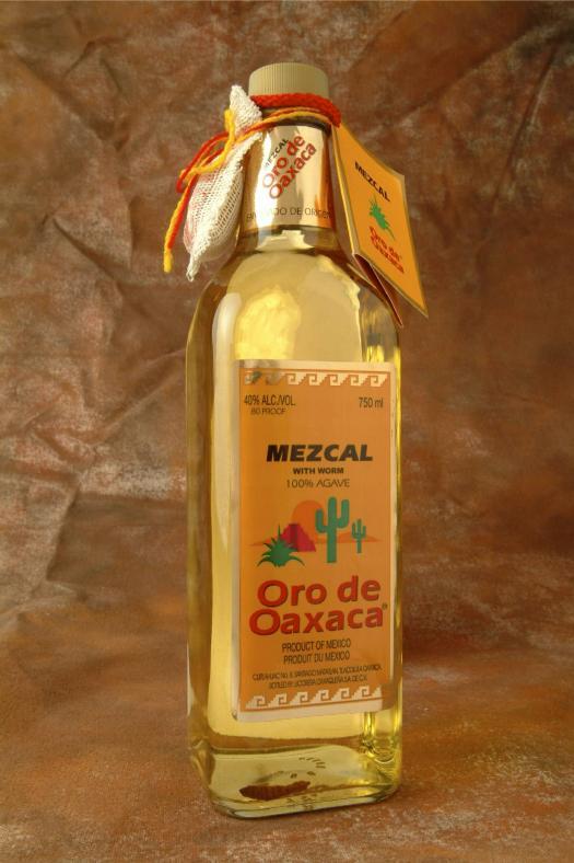 vierme tequila care medicul îndepărtează papilomele de pe pleoapă