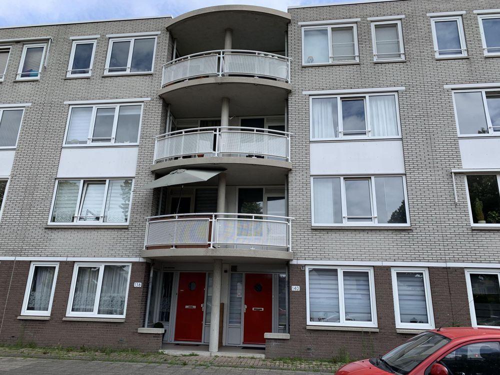viermerenstraat 3 rotterdam vaccino papilloma virus febbre dopo una settimana