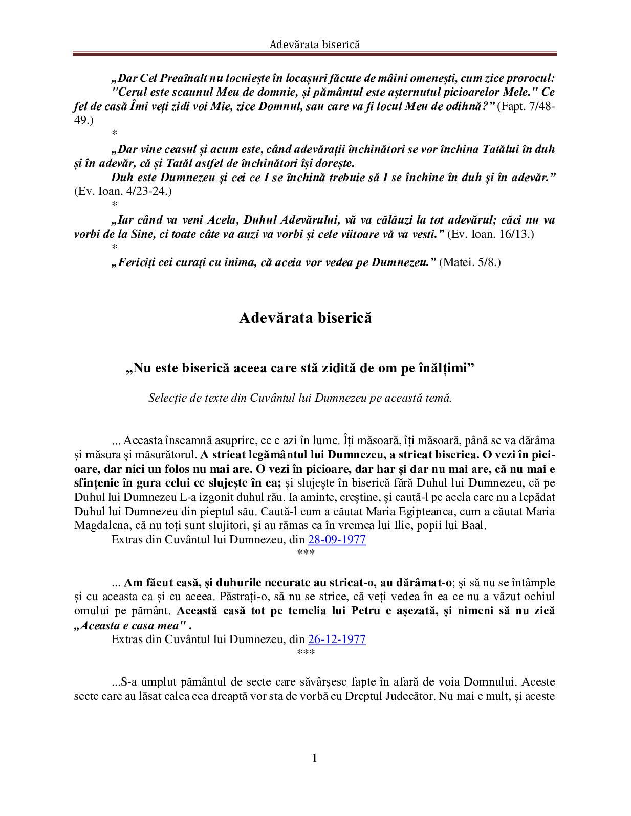 viermii pentru copii sunt tratati cu orz)