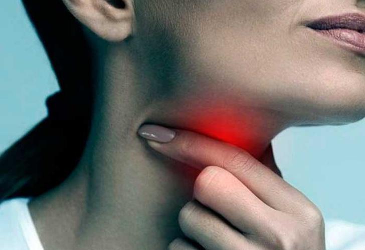 virus del papiloma en la boca sintomas)