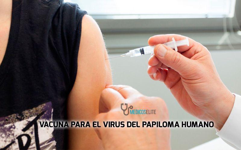 virus del papiloma y menstruacion)