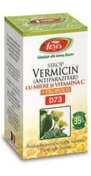 medicament eficient pentru viermi pentru copii)