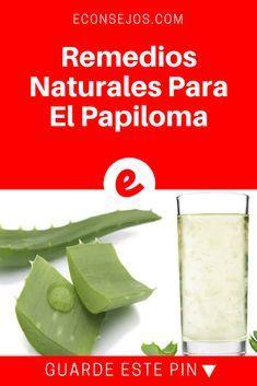 que es virus del papiloma y tratamiento