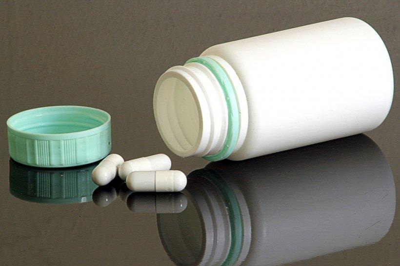 ce medicamente pentru oameni de la viermi)